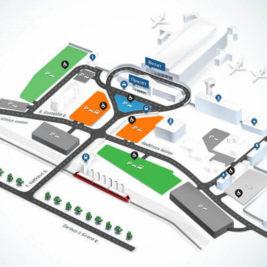 Аэропорт Вильнюса